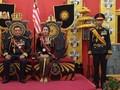 Kemendagri: KAS dan Sunda Empire Orang-orang Kurang Waras