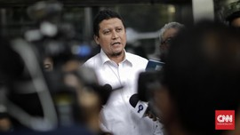 DKPP: Laporan Pelanggaran Etik Pilkada Terbanyak dari Sumut