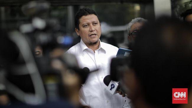 Ketua Dewan Kehormatan Penyelenggara Pemilu (DKPP) Muhammad mengatakan jumlah aduan yang masuk dari Sumut sudah melebihi Papua.
