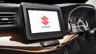 Bocoran Nama SUV Toyota Buatan Suzuki