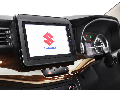 Honda Tanggapi Suzuki XL7 dengan Produk Baru