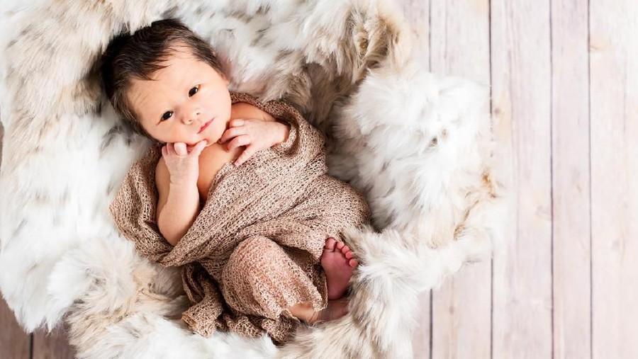 15 Nama Bayi Laki-Laki Bahasa Sanskerta Awalan A dengan Berbagai Makna