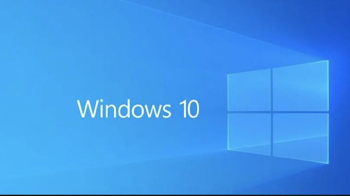 Windows 10 Lemot, Coba 5 Cara Ini Buat Mengatasinya