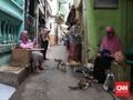 Warga Bidara Cina Minta Kepastian ke Anies soal Penggusuran