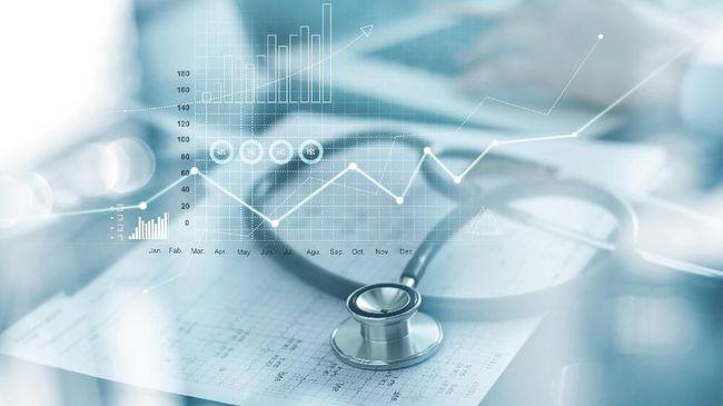 4 Shio yang Harus Jaga Kesehatan di 2021