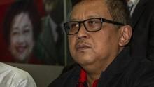 PDIP Tunggu Momen Tentukan Calon Pengganti Risma di Surabaya