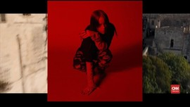 VIDEO: Billie Eilish Bakal Isi Lagu Tema No Time to Die