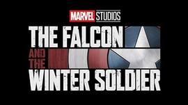 Syuting Falcon and Winter Soldier Berlanjut dengan Protokol