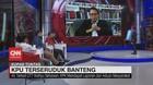 VIDEO: Dibalik Patgulipat Suap KPU (2/7)