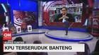 VIDEO: Dibalik Patgulipat Suap KPU (1/7)