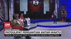 VIDEO: Dibalik Patgulipat Suap KPU (5/7)