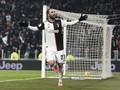 Higuain Cedera di Latihan Perdana Juventus