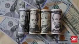 ADB Bakal Kucurkan Pinjaman Rp38,47 Triliun ke RI pada 2020