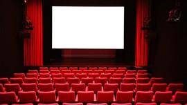 Bioskop Diizinkan Buka, Protokol Ruang Pertunjukan Belum Ada