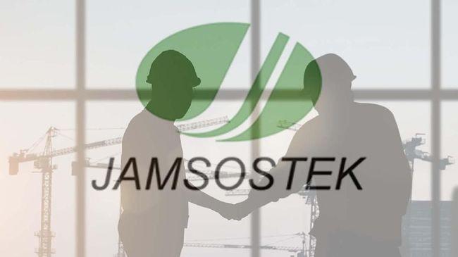 BP Jamsostek mengklaim sudah mengantongi 5 juta dari 15,72 juta pekerja yang akan diberikan BLT Rp600 ribu per bulan mulai September nanti.