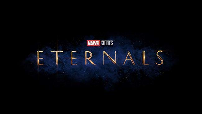 Marvel Studios membocorkan sinopsis resmi The Eternals dan menjelaskan hubungannya dengan Avengers: Endgame.