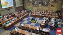 PDIP: Komisi IX DPR Tak Pernah Sepakat Ikut Vaksin Nusantara