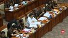 VIDEO: Kejagung Laporkan Penanganan Jiwasraya ke Komisi III