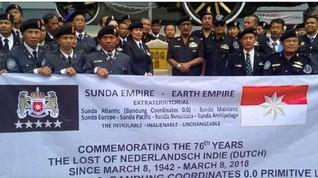 PKB Minta Kapolri Tak Anggap Enteng Sunda Empire