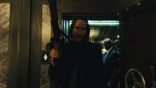 Sinopsis John Wick, Tayang di Bioskop Trans TV Malam Ini