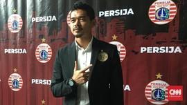 Misteri Bepe Hingga Inter di Ambang Juara Liga Italia
