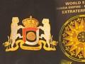 Berkas Lengkap, Kasus Sunda Empire Terhambat Corona
