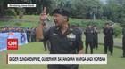 VIDEO: Gubernur Sayangkan Warga Jadi Korban Sunda Empire