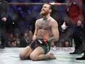 Atlet Terkaya di Dunia, Sesumbar McGregor Jadi Kenyataan