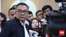 Gerindra soal Anies Didukung 'Nyapres': Tetap Usung Prabowo