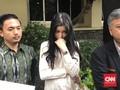Kasus Akun @digeeembok, Polisi Akan Periksa Putri Ramli