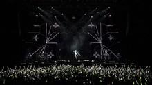 Sebulan Pascaledakan Beirut, Artis Gelar Konser Virtual