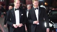 <p>Jauh sebelum adanya berita tersebut, ada desas-desus Harry dan William berselisih. Namun, hal tersebut tidak terbukti karena keduanya masih mengikuti beberapa agenda bersama. (Foto: Instagram @kensingtonpalace)</p>