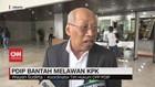 VIDEO: PDIP Bantah Melawan KPK