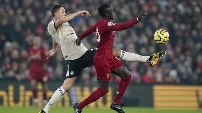Perubahan susunan pemain dalam starter bakal dilakukan Liverpool dan Manchester United jelang laga pekan ke-19 Liga Inggris, Minggu (17/1).