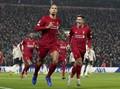Liverpool Ancam Patahkan Rekor MU di Liga Inggris