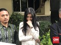 Kasus Pramugari Garuda, Polri Masih Analisis Akun @digeeembok