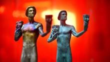Pergelaran SAG Awards 2021 Mundur ke 14 Maret