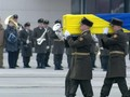 VIDEO: Iran Pulangkan 11 Korban Pesawat Ukraina