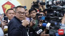 Wakil Ketua DPRD Dukung Anies Dana PEN untuk Infrastruktur