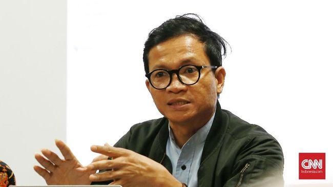 Amnesty Internasional Indonesia (AII) mengatakan pernyataan Ketua MPR Bambang Soesatyo berpotensi mendorong ekskalasi kekerasan di Papua.