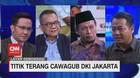 VIDEO: Titik Terang Cawagub DKI Jakarta (2/3)