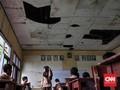Kemdikbud Sebut 8.522 Sekolah Belum Teraliri Listrik