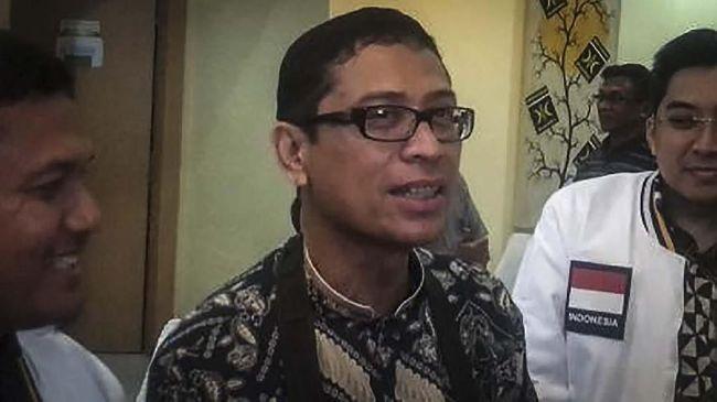 Calon Wakil Gubernur DKI dari PKS, Nurmansyah Lubis mengakui dalam waktu dekat dirinya akan dipertemukan ke Anies oleh Fraksi PKS di DPRD Jakarta.