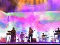 Tame Impala Rilis Video Gaya VHS Psikedelik untuk Single Baru