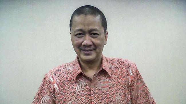 Sebelum ditunjuk jadi dirut Garuda Indonesia, Irfan Setiaputra pernah menjadi CEO di perusahaan tambang  PT Titan Mining Indonesia.