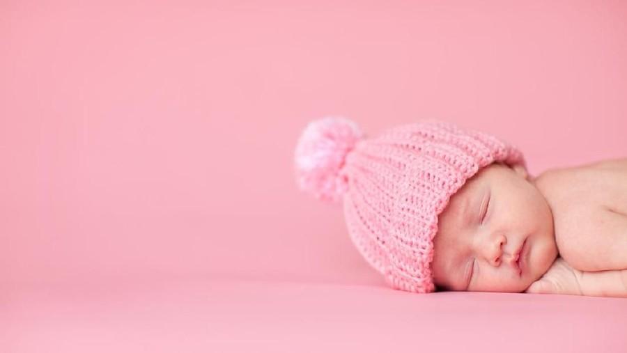 15 Ide Nama Bayi Perempuan Bermakna Malaikat, Selain Angela