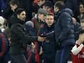 Arsenal vs Chelsea: Arteta dan Lampard Buru Gelar Pertama