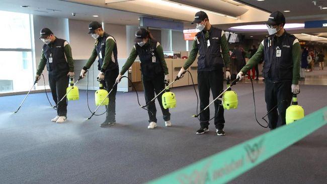 Pemerintah China akan memperpanjang liburan Tahun Baru Imlek hingga 2 Februari mendatang, untuk mencegah dan mengurangi penyebaran virus corona.