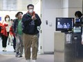 Virus Corona Meluas, Kanada Duga Satu Warga Terjangkit