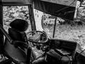 3 Orang Tewas dalam Kecelakaan Bus Transjakarta